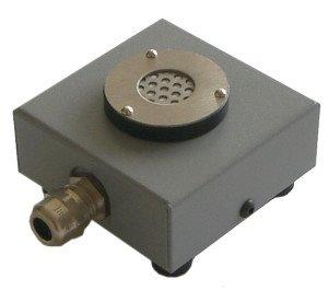Gas Sensor KSE 504