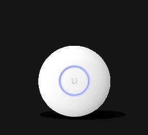 uap-ac-pro-small