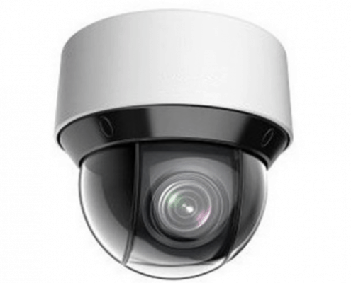 security camera mini ptz